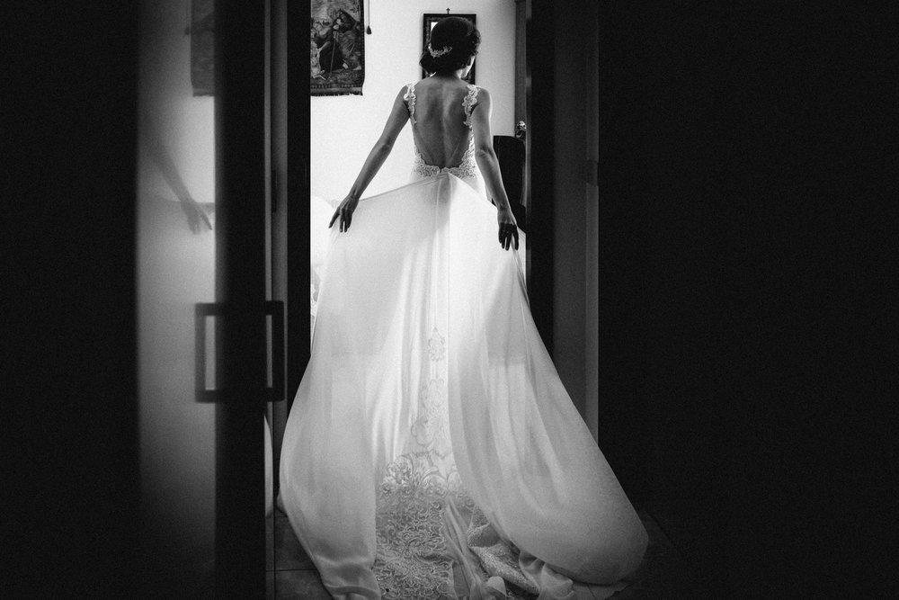 wedding_photographer_italy_elisa203.JPG