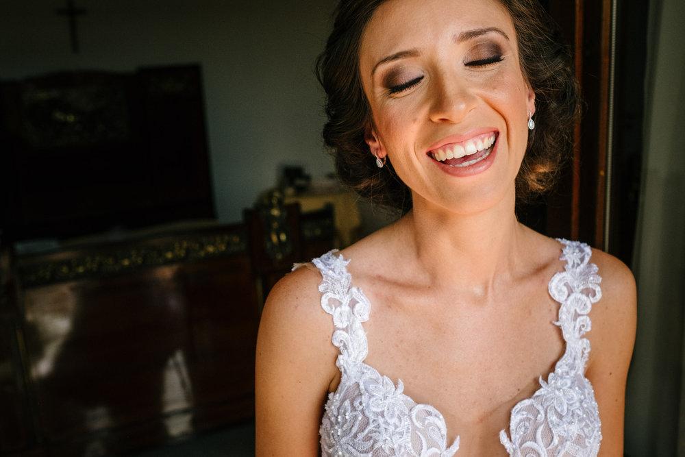 wedding_photographer_italy_elisa204.JPG