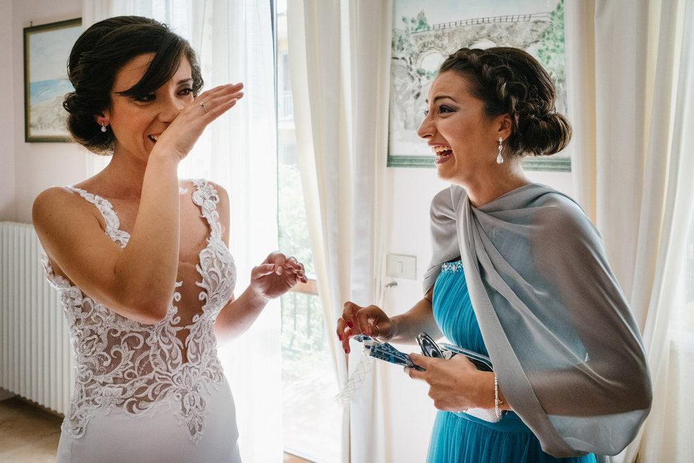 wedding_photographer_italy_elisa206.JPG
