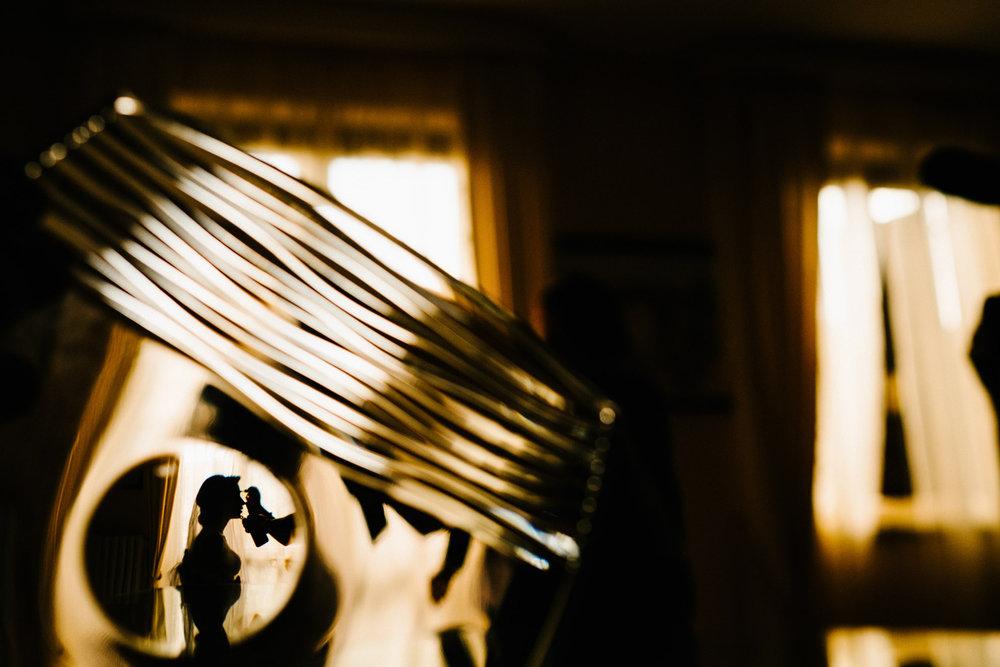 wedding_photographer_italy_elisa208.JPG