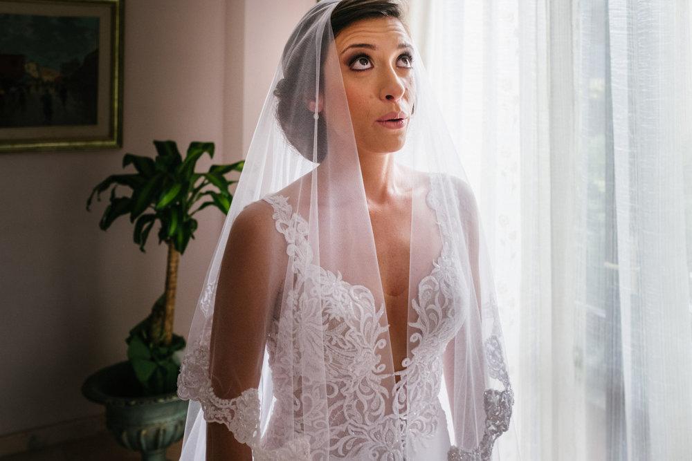 wedding_photographer_italy_elisa209.JPG