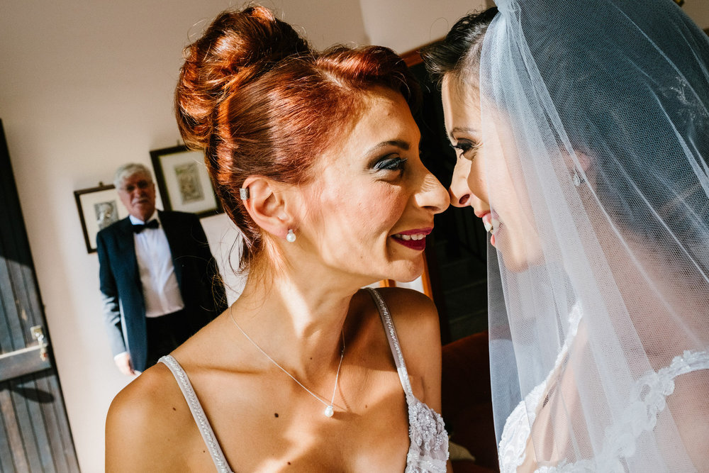 wedding_photographer_italy_elisa213.JPG