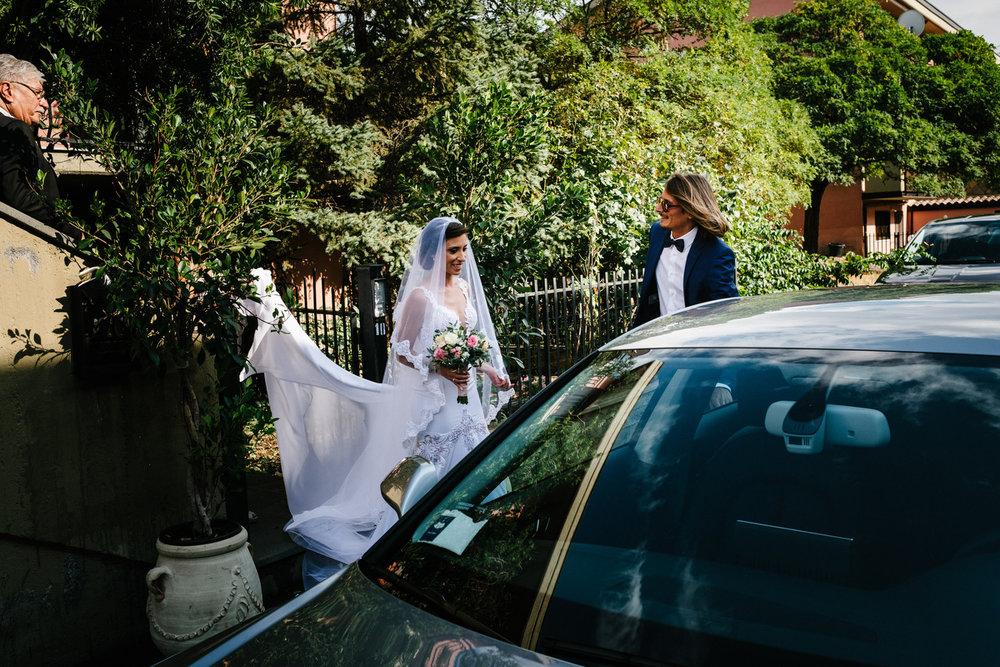 wedding_photographer_italy_elisa214.JPG