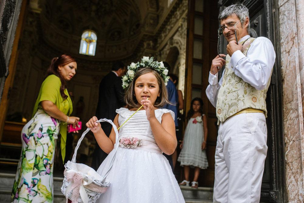 wedding_photographer_italy_elisa216.JPG