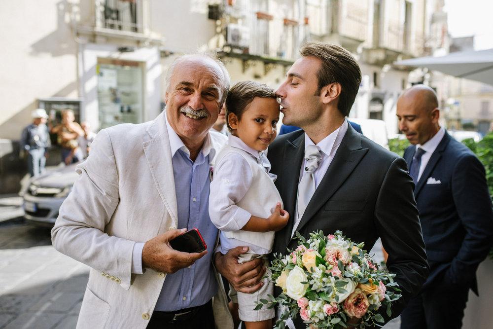 wedding_photographer_italy_elisa217.JPG