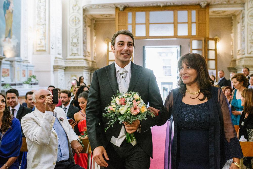 wedding_photographer_italy_elisa219.JPG