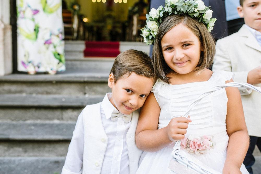 wedding_photographer_italy_elisa220.JPG