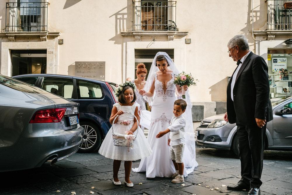 wedding_photographer_italy_elisa222.JPG