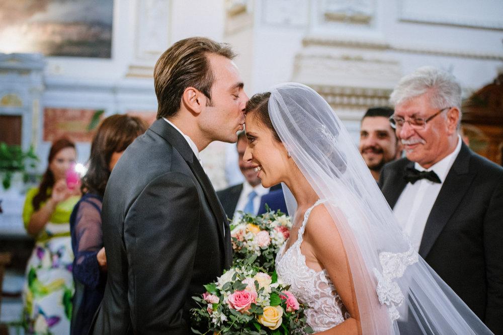 wedding_photographer_italy_elisa225.JPG