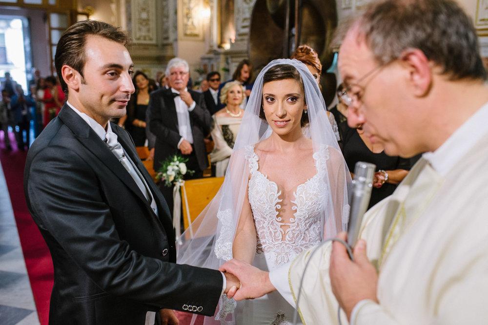 wedding_photographer_italy_elisa229.JPG