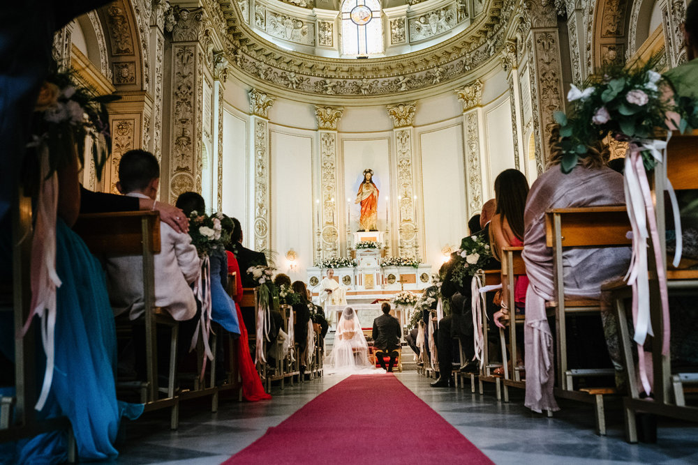 wedding_photographer_italy_elisa228.JPG