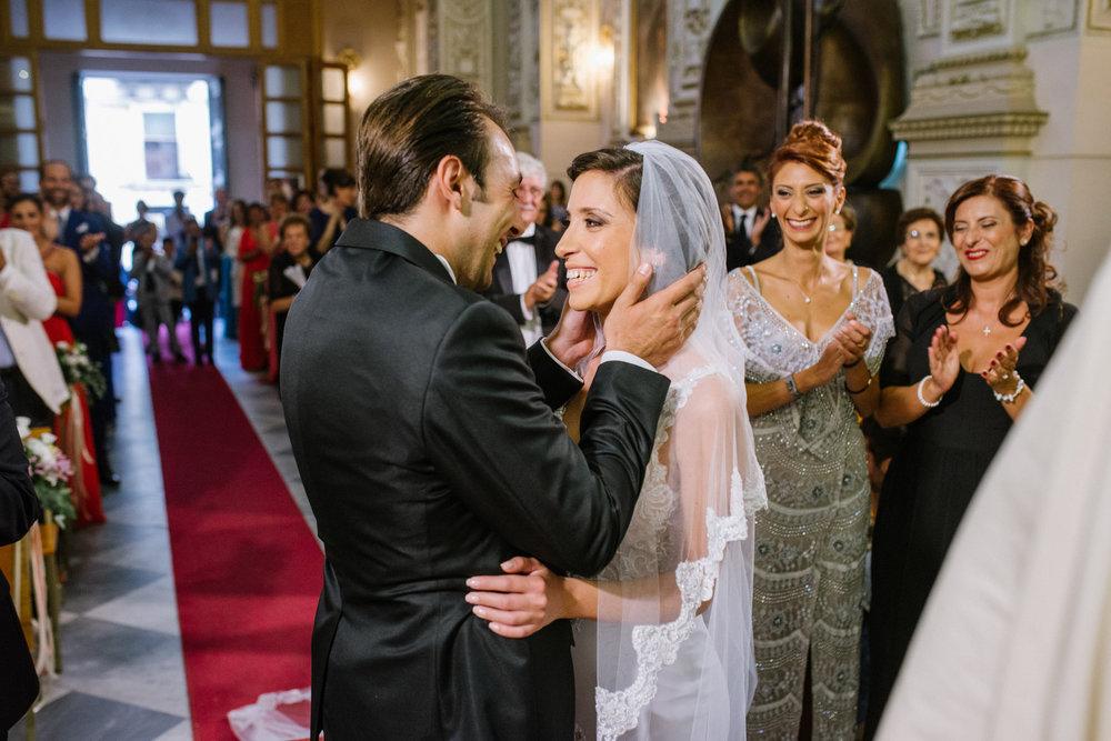 wedding_photographer_italy_elisa230.JPG