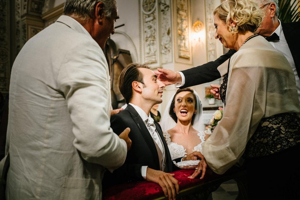 wedding_photographer_italy_elisa235.JPG