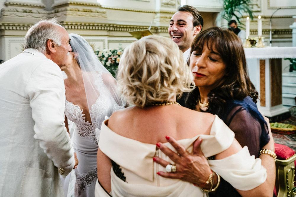 wedding_photographer_italy_elisa236.JPG