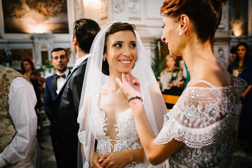 wedding_photographer_italy_elisa239.JPG