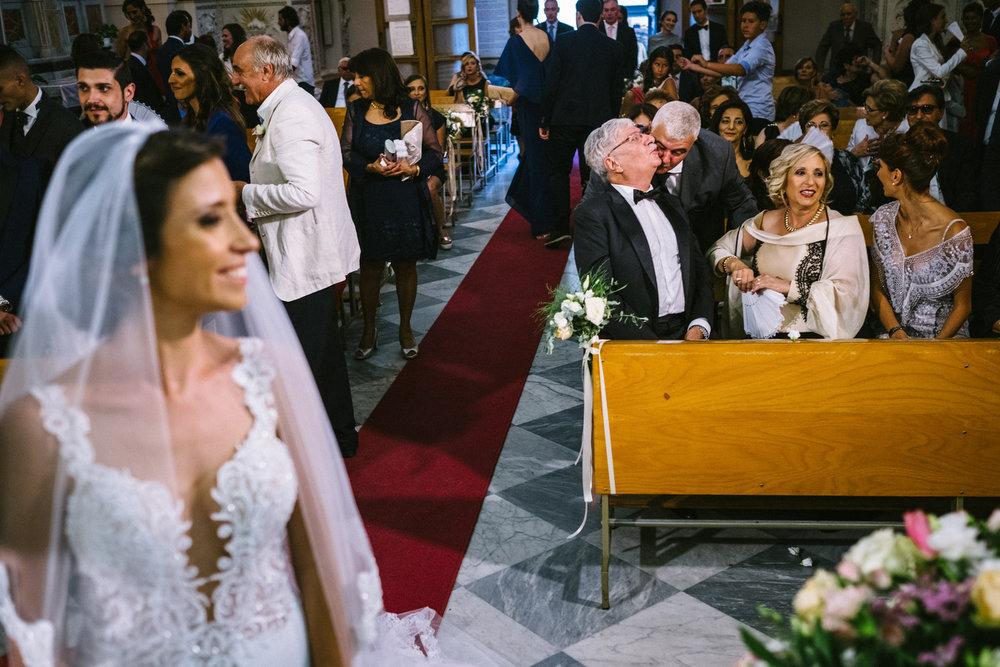 wedding_photographer_italy_elisa240.JPG