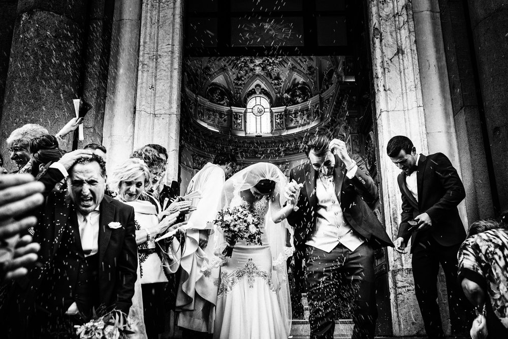 wedding_photographer_italy_elisa241.JPG