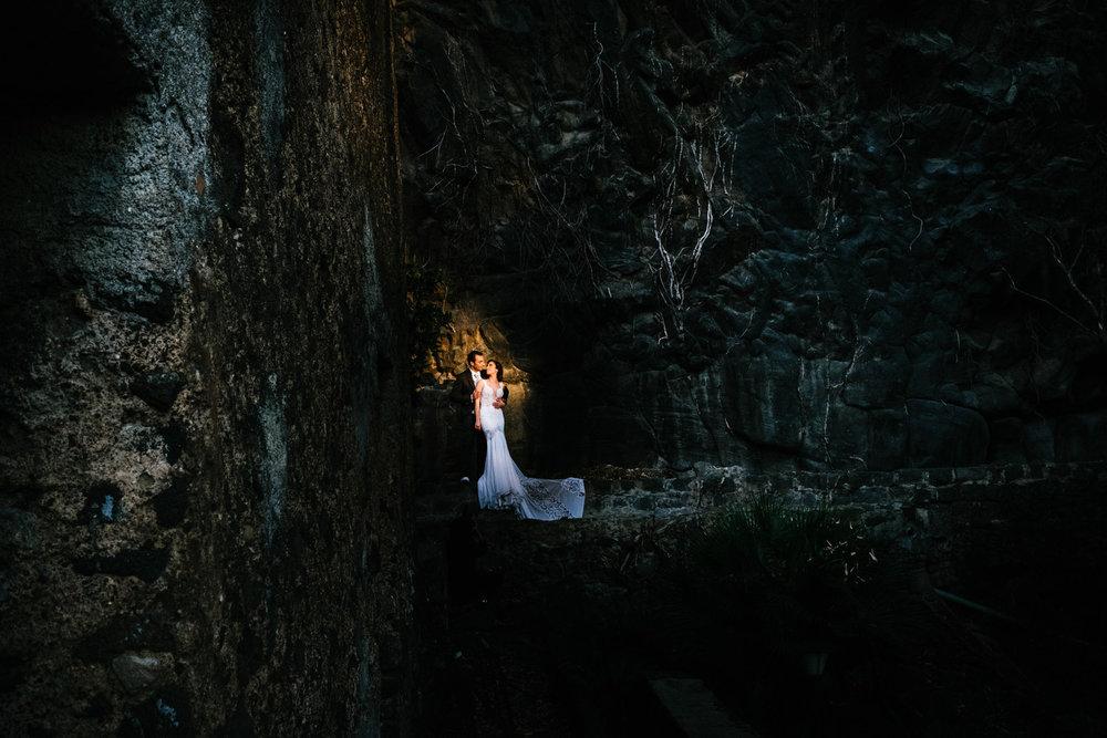 wedding_photographer_italy_elisa244.JPG