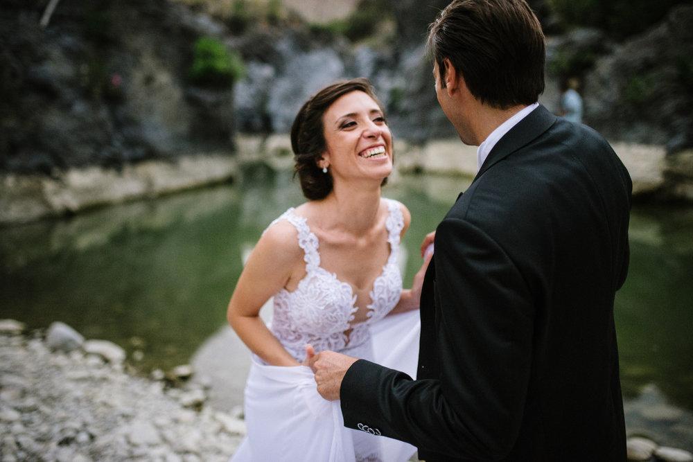 wedding_photographer_italy_elisa247.JPG