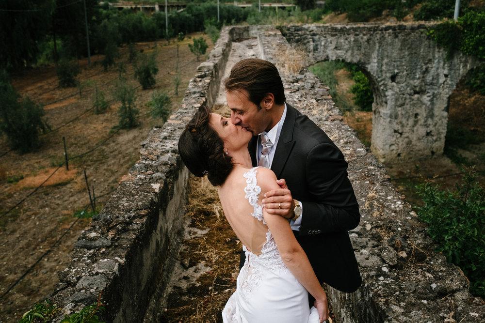 wedding_photographer_italy_elisa246.JPG