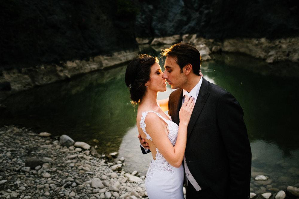wedding_photographer_italy_elisa248.JPG
