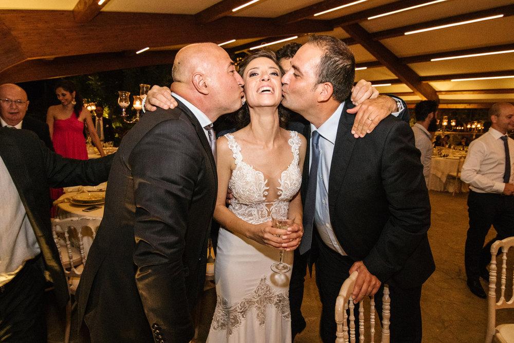 wedding_photographer_italy_elisa251.JPG