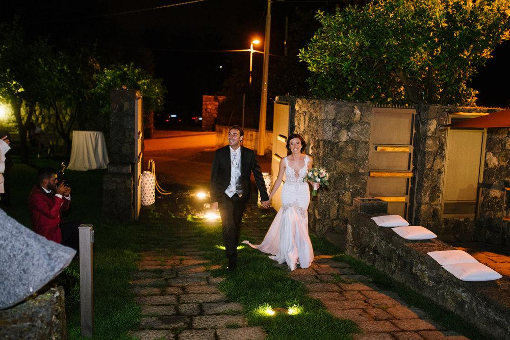 wedding_photographer_italy_elisa250.JPG