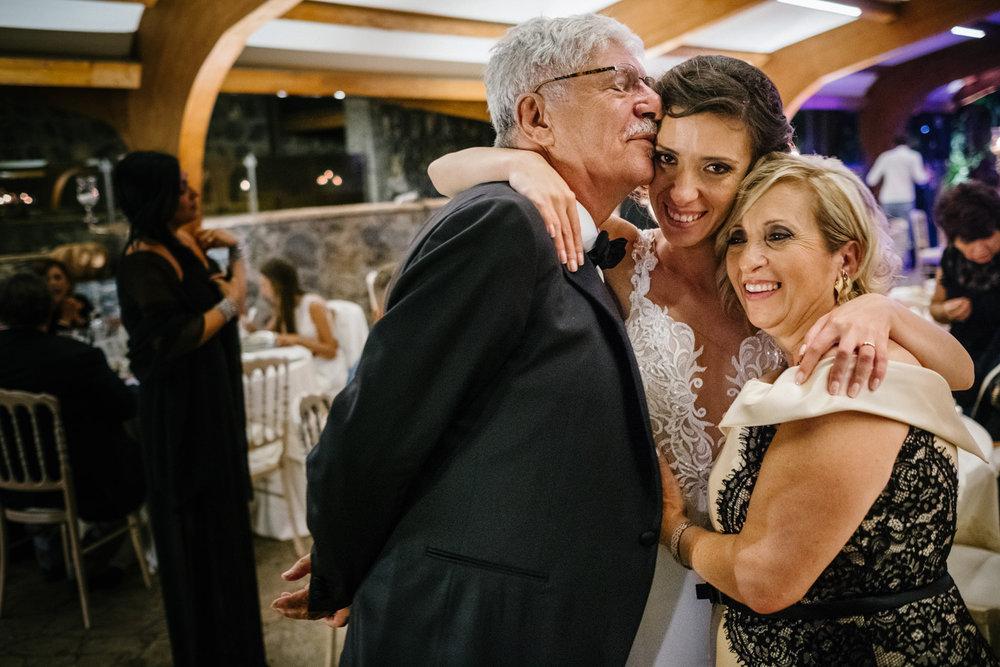 wedding_photographer_italy_elisa253.JPG