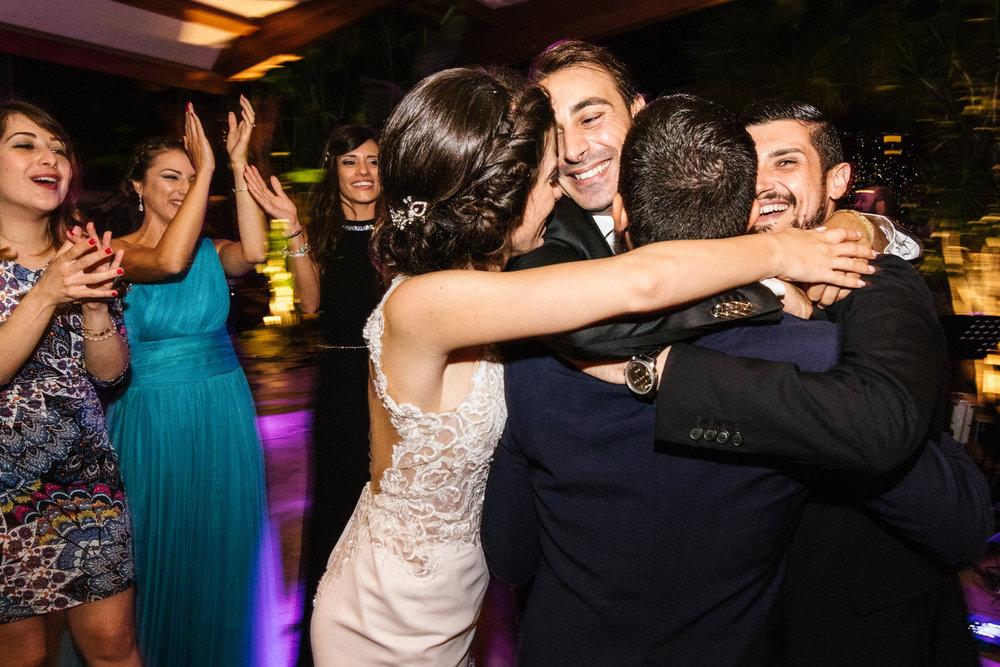 wedding_photographer_italy_elisa252.JPG