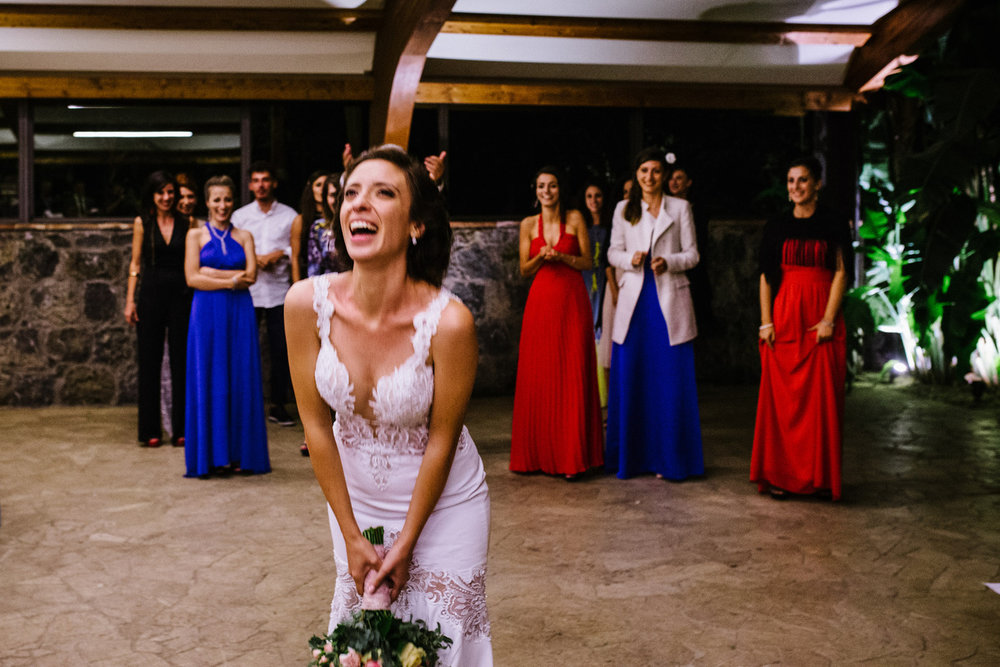 wedding_photographer_italy_elisa261.JPG