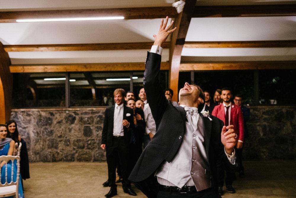 wedding_photographer_italy_elisa262.JPG