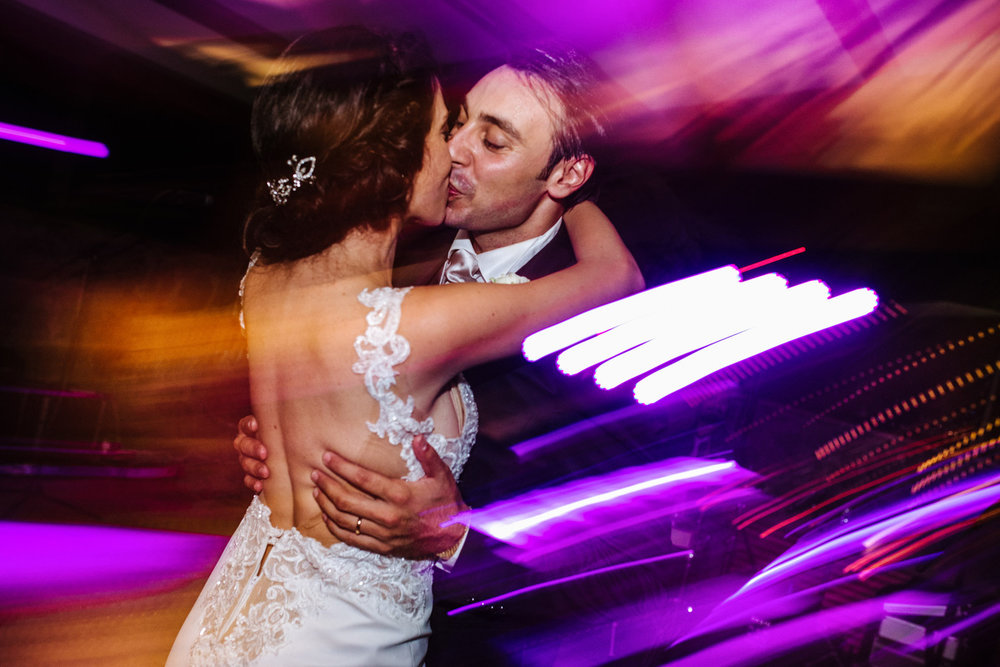 WEDDING TRAILERS - VIDEO