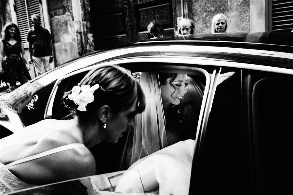 wedding_photographer_italy_dm150.JPG