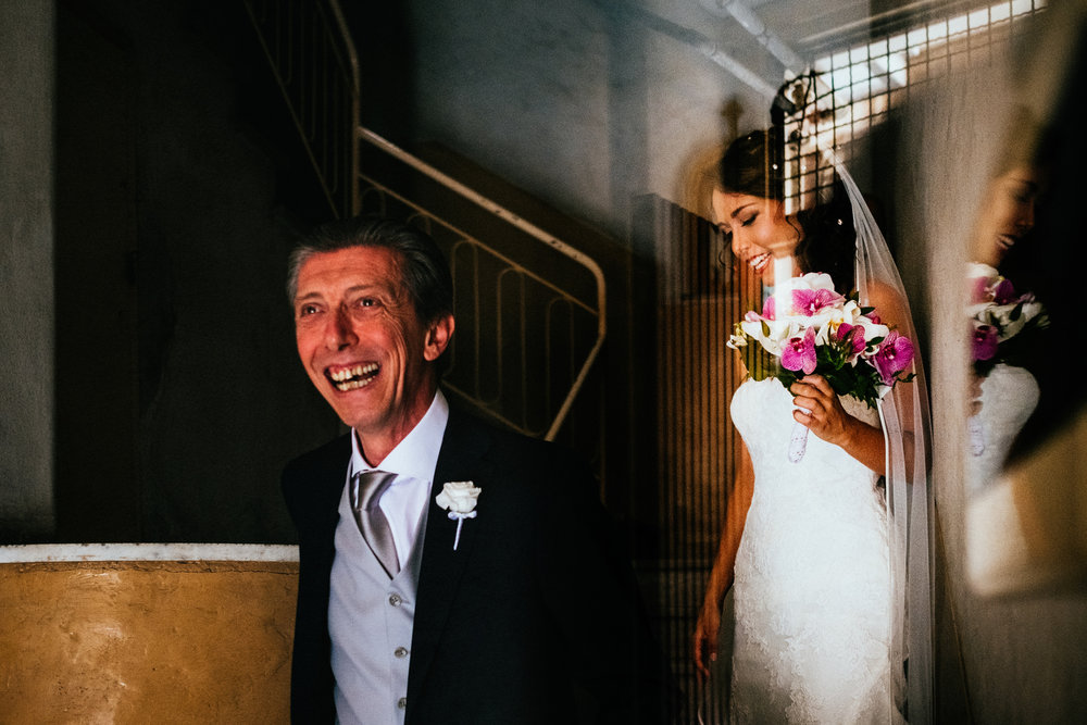 wedding_photographer_italy_dm149.JPG
