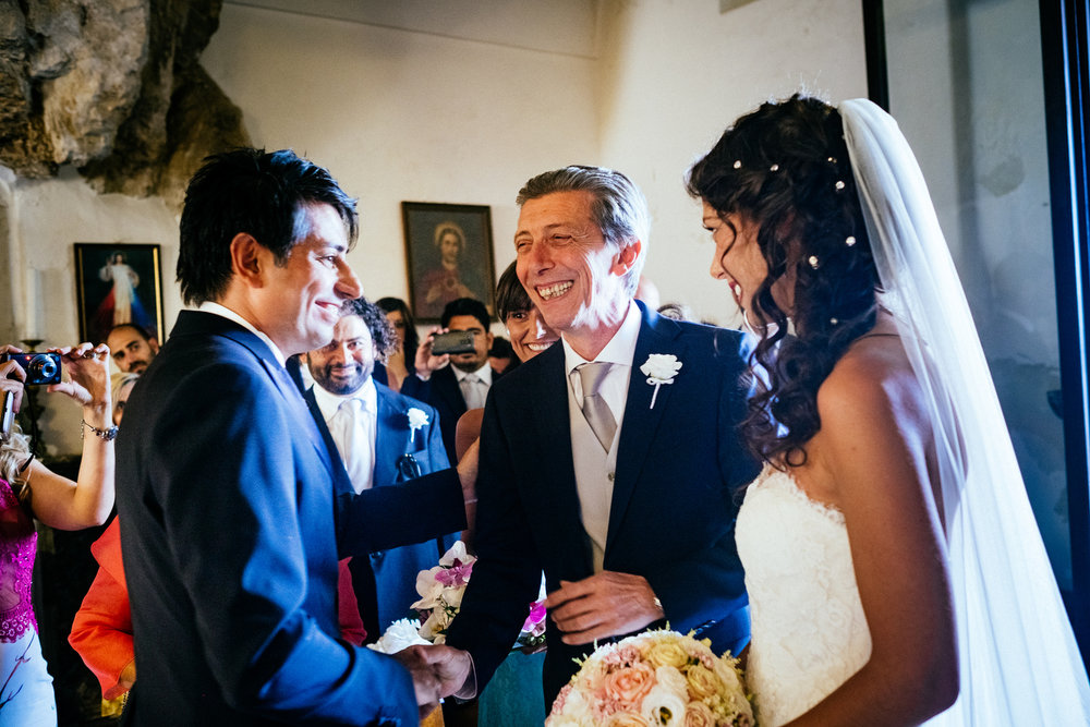 wedding_photographer_italy_dm158.JPG