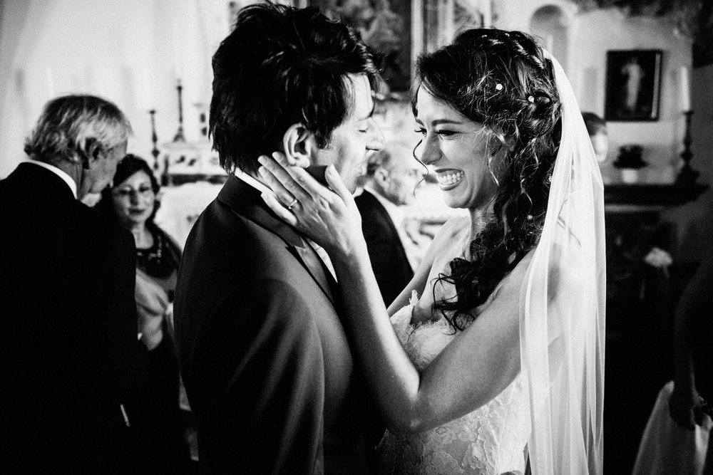 wedding_photographer_italy_dm165.JPG