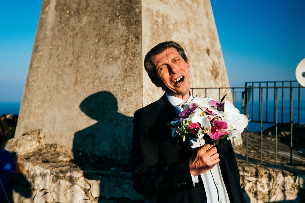 wedding_photographer_italy_dm169.JPG