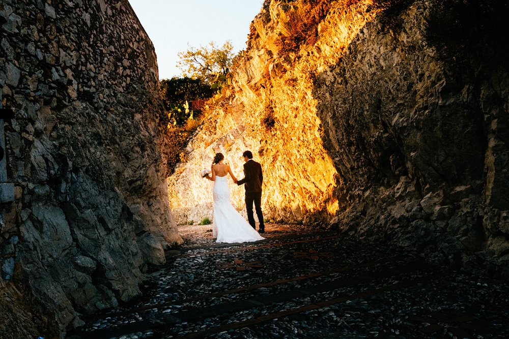 wedding_photographer_italy_dm172.JPG