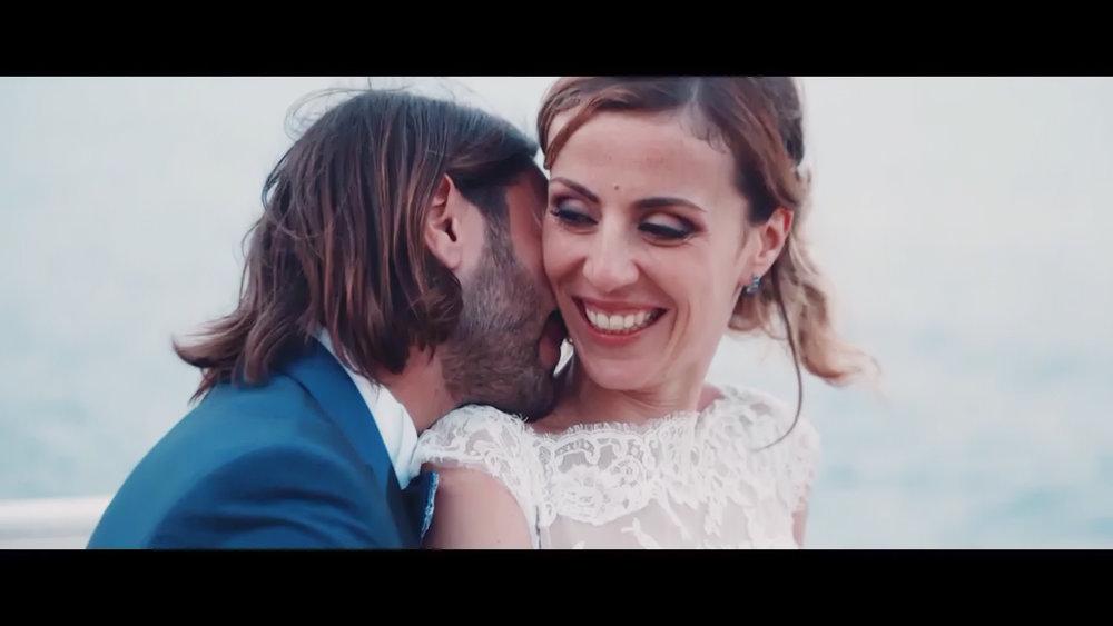 ANTONIO&VALENTINA -