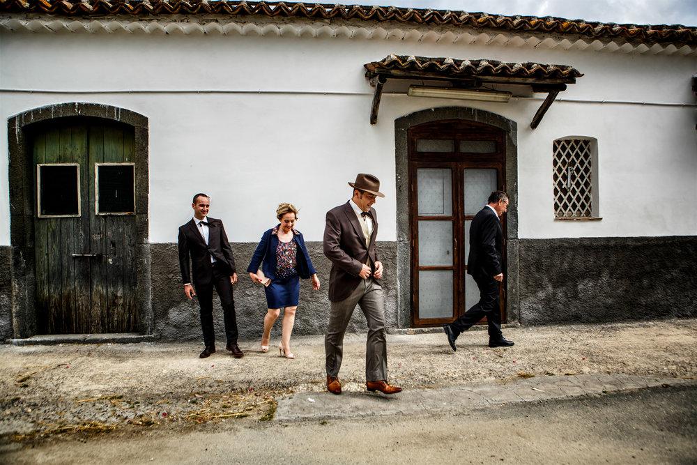 ENKANT_FOTOGRAFO MATRIMONIO CATANIA-10.JPG