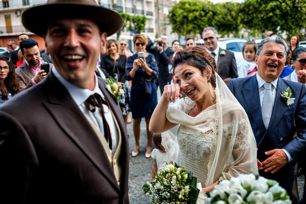ENKANT_FOTOGRAFO MATRIMONIO CATANIA-23.JPG