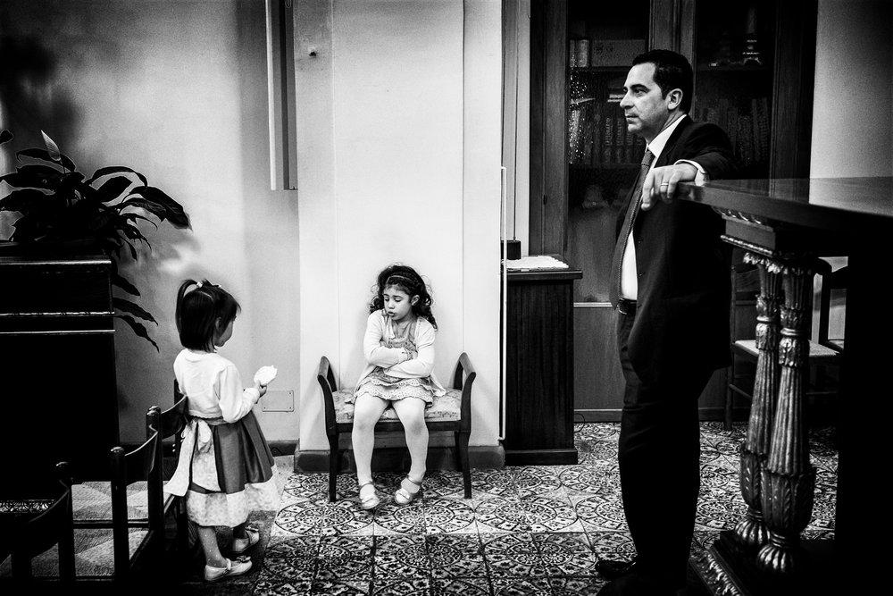 ENKANT_FOTOGRAFO MATRIMONIO CATANIA-26.JPG