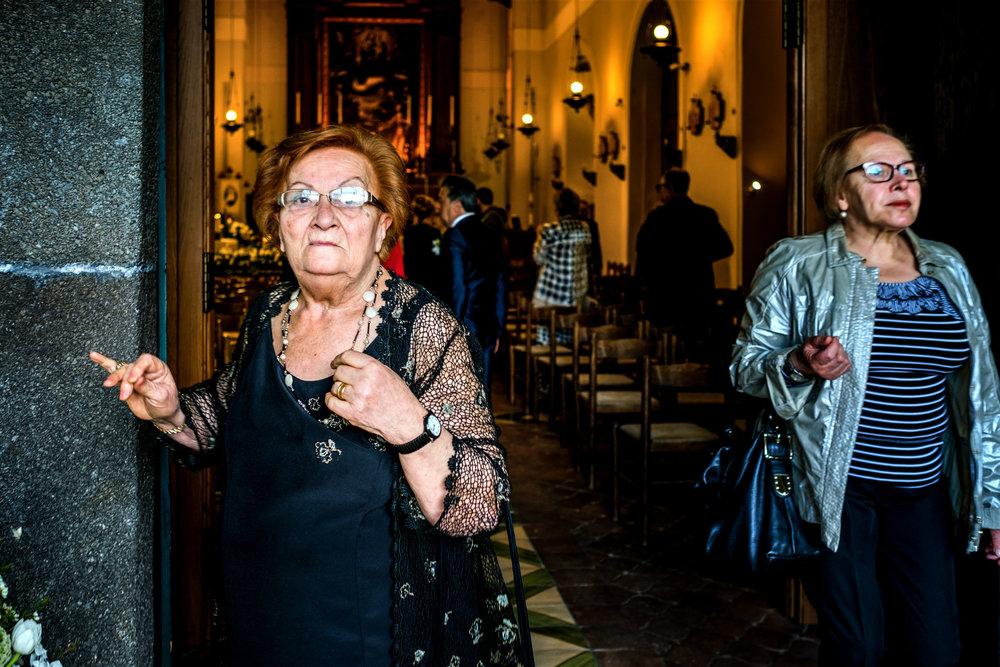 ENKANT_FOTOGRAFO MATRIMONIO CATANIA-32.JPG
