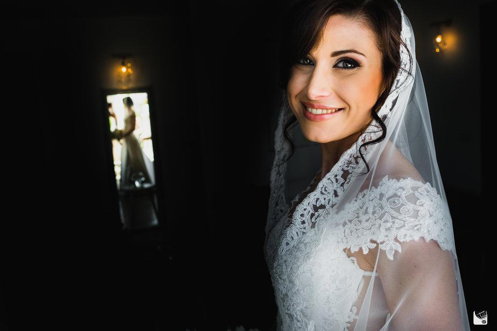 fotografo_matrimonio_catania_LV-13.jpg