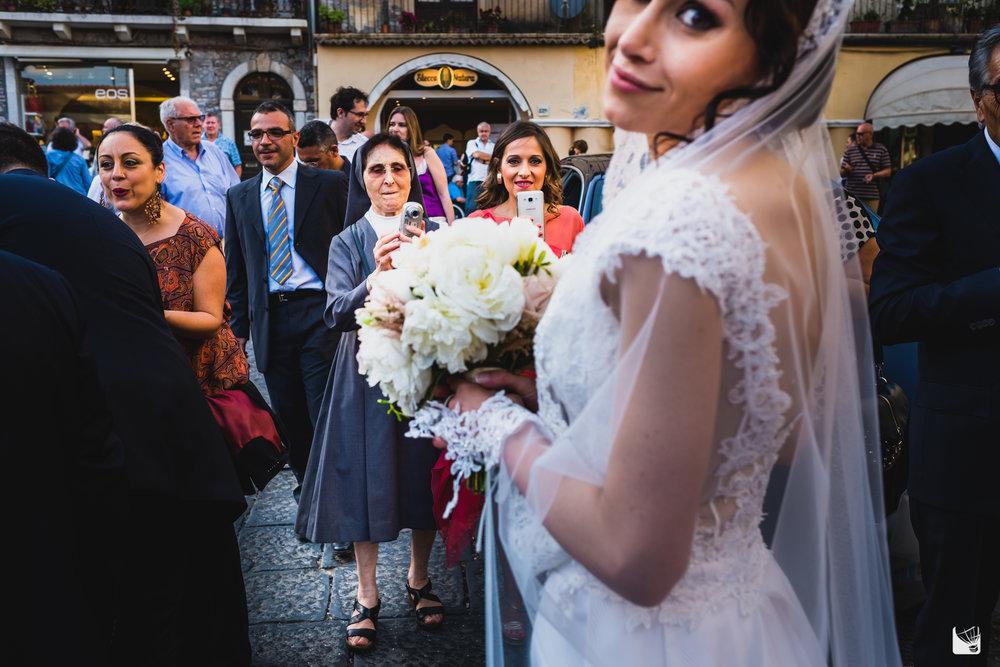 fotografo_matrimonio_catania_LV-26.jpg