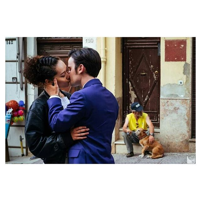 Altre foto su www.enkant.com #photo #photos #picture #pictures #art #picoftheday #photooftheday #capture #moment #love #c.a. #instagood #follow #followus #wedding #weddinginsicily #sicily #enkantimagery #reportage #follow #followback #likeback #fotografodimatrimonio