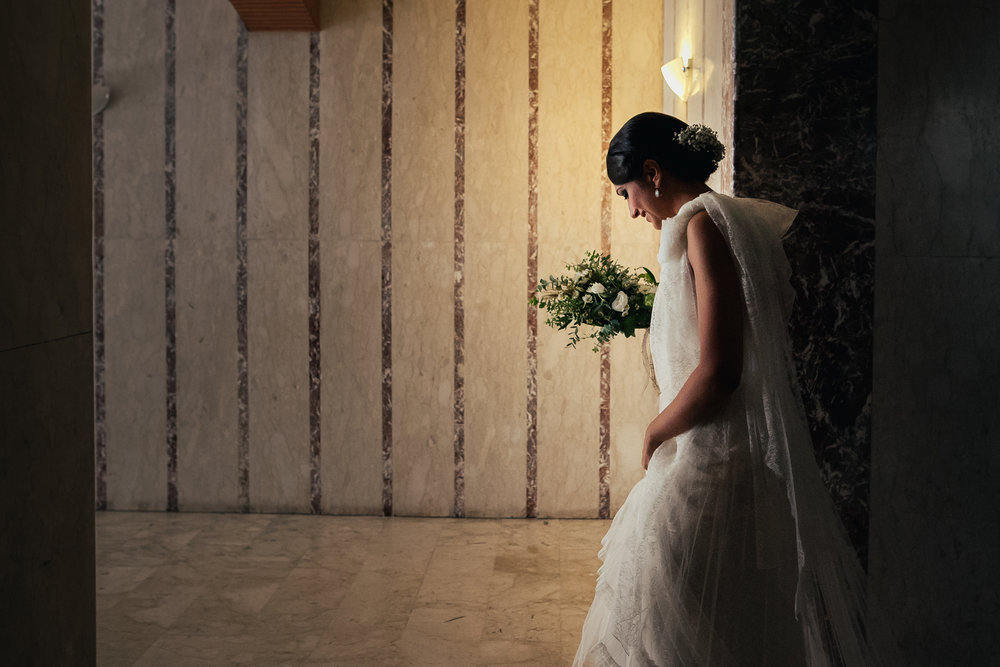 fotografia di matrimonio catania enkant-7.jpg
