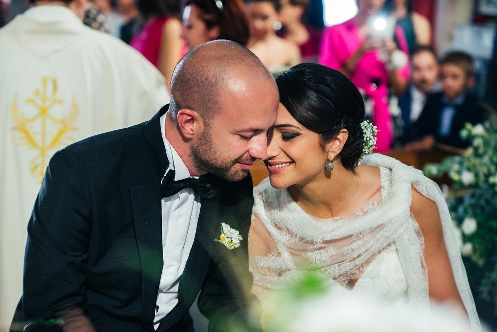 fotografia di matrimonio catania enkant-10.jpg