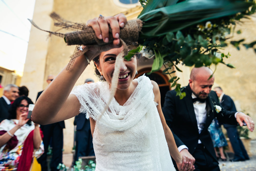 fotografia di matrimonio catania enkant-11.jpg