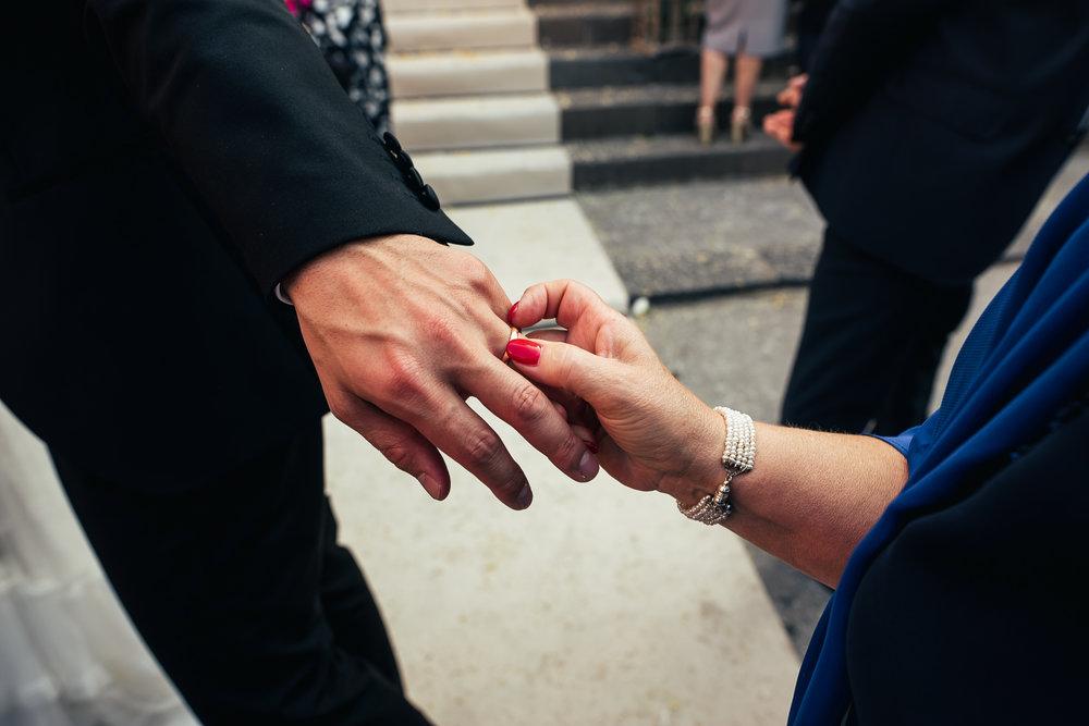 fotografia di matrimonio catania enkant-12.jpg